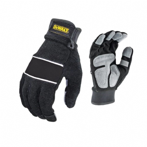 Dewalt DPG215L EU Performance Gloves Large